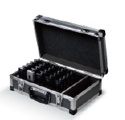 Portable Charging Storage Case