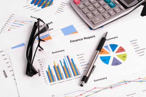 Investor Accelerator Solution